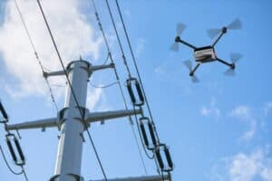 Neighborhood Drone Flying Laws and the Cold Hard Facts