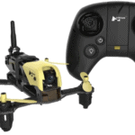 Racing Drones for Sale: Take Drone Flying to New Limits