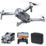 Amazon Drones For Sale – Beginners Can Buy a New Drone with Peace of Mind